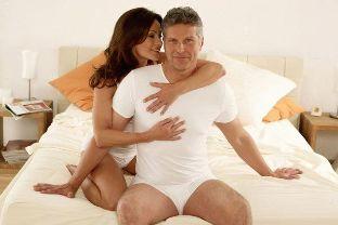 erekcijos atkūrimo metodai)