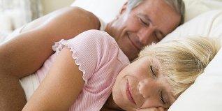 Amžinas klausimas – kaip pagerinti erekciją? Pataria urologas - DELFI Gyvenimas